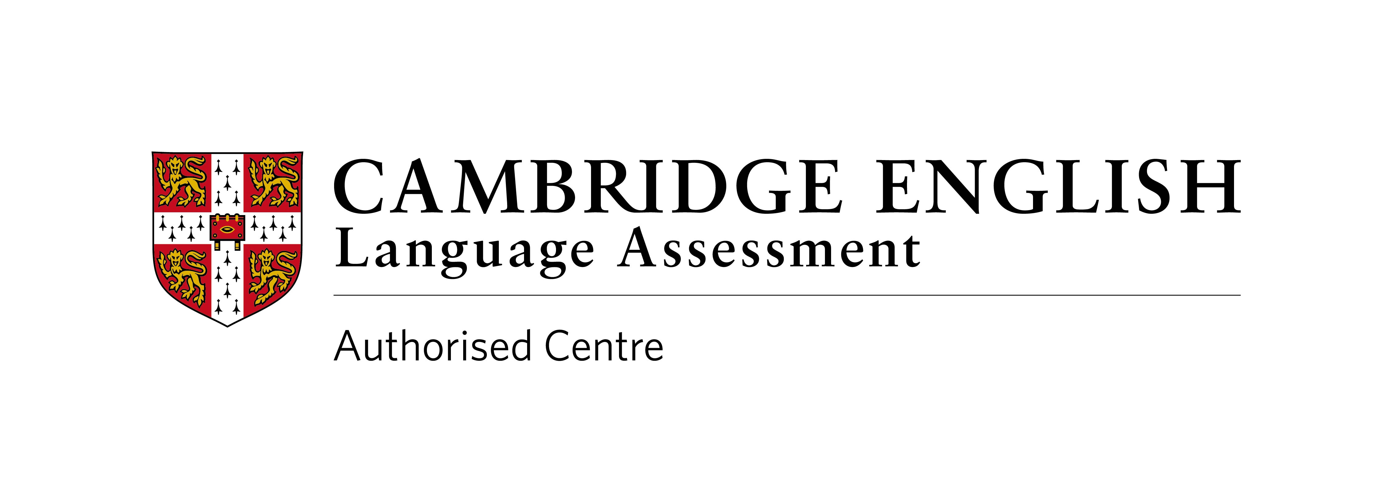 Cambridgeexams British Language Training Centre